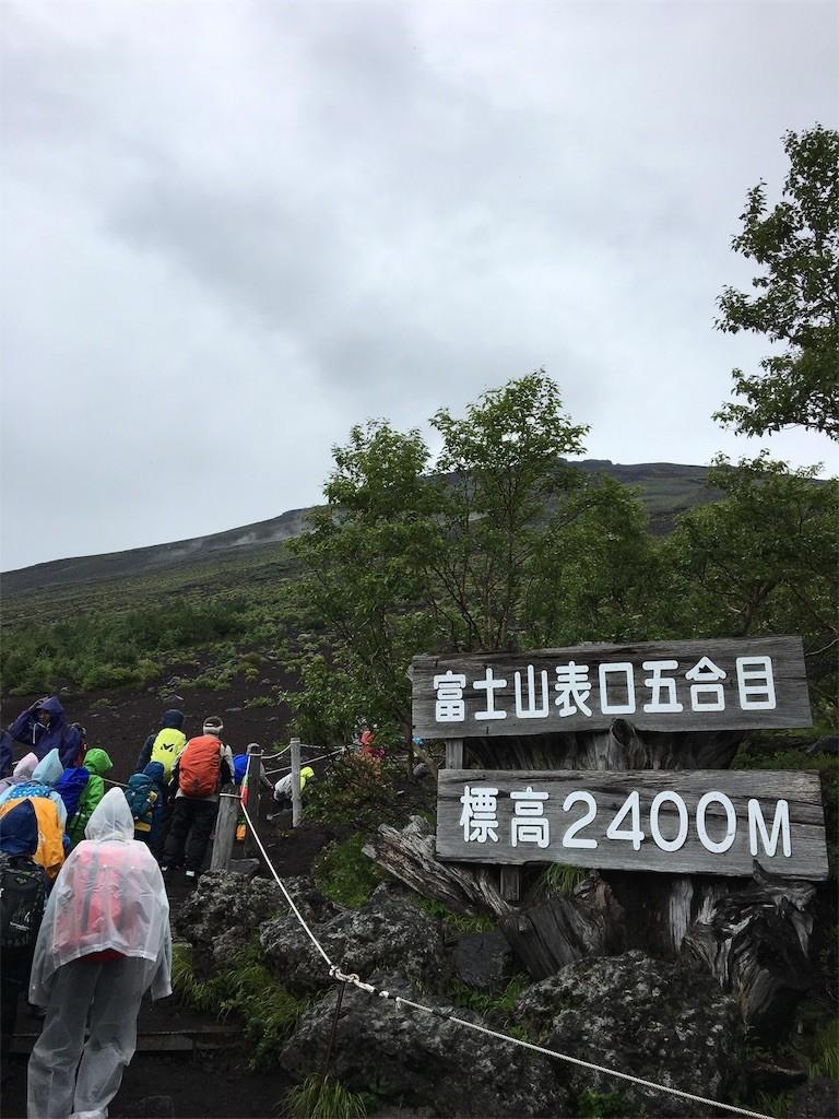 f:id:furuhon-ya:20170818193443j:image