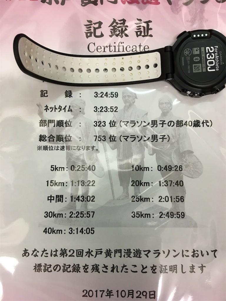 f:id:furuhon-ya:20171029162542j:image