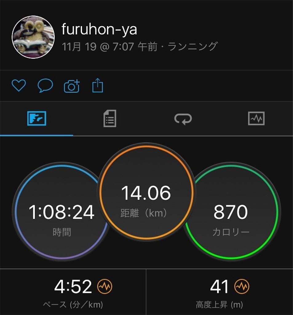 f:id:furuhon-ya:20171122083356j:image