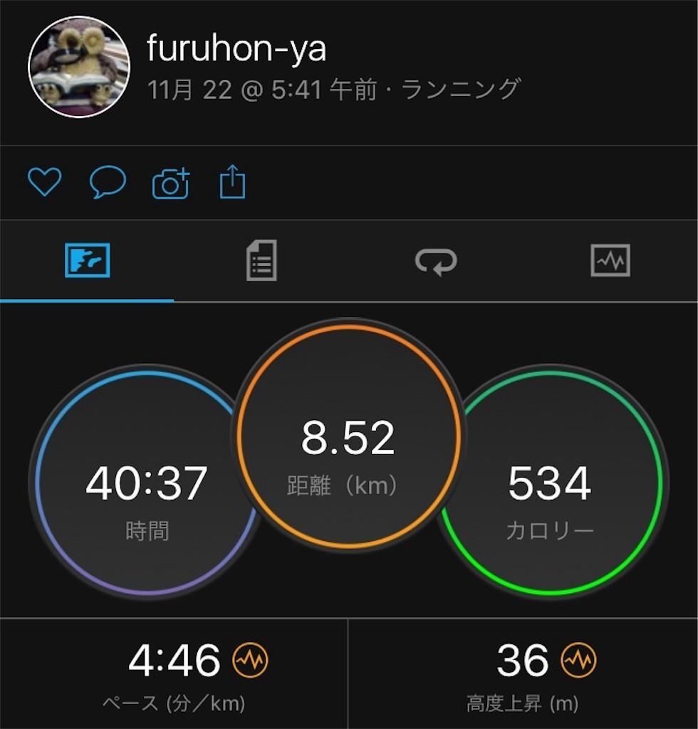 f:id:furuhon-ya:20171122083546j:image