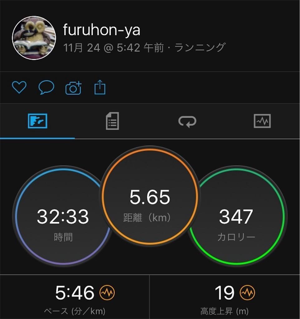 f:id:furuhon-ya:20171125084541j:image