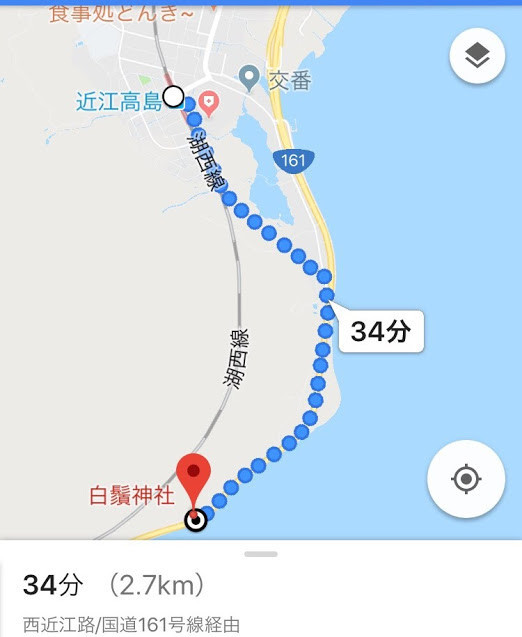 f:id:furuhon-ya:20180413052038j:plain