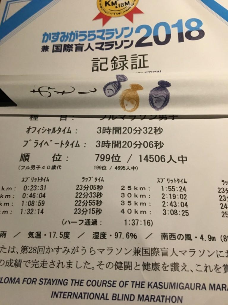 f:id:furuhon-ya:20180415153843j:plain