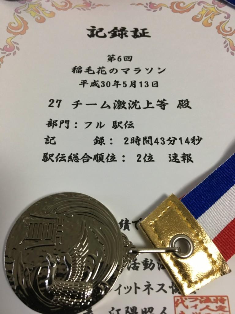 f:id:furuhon-ya:20180513170359j:plain