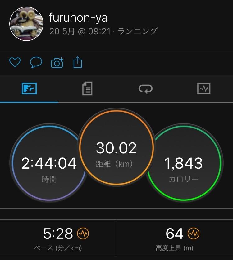 f:id:furuhon-ya:20180520194353j:plain