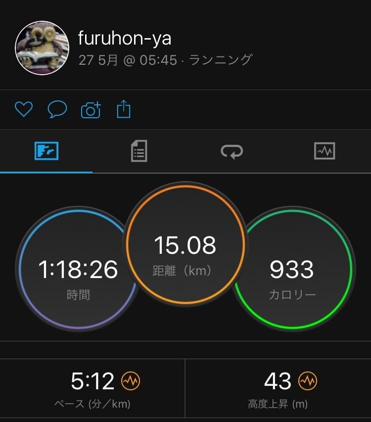 f:id:furuhon-ya:20180527205928j:plain