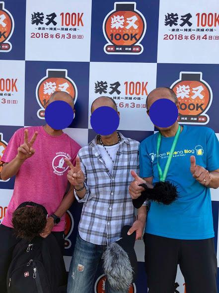 f:id:furuhon-ya:20180607050745j:plain