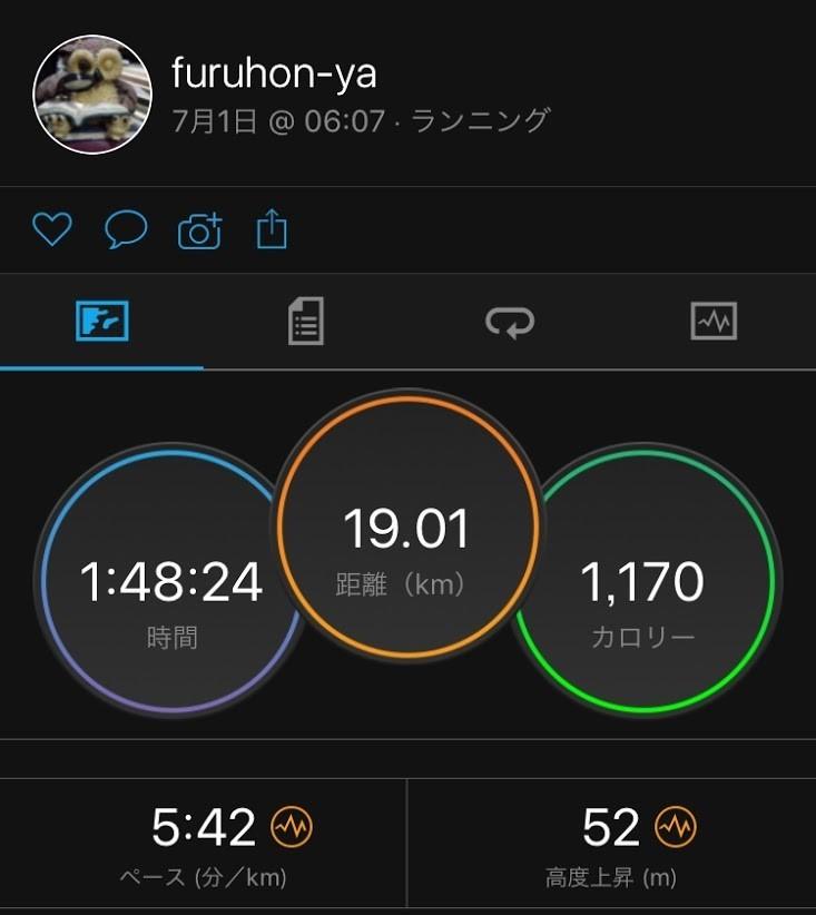 f:id:furuhon-ya:20180702145309j:plain