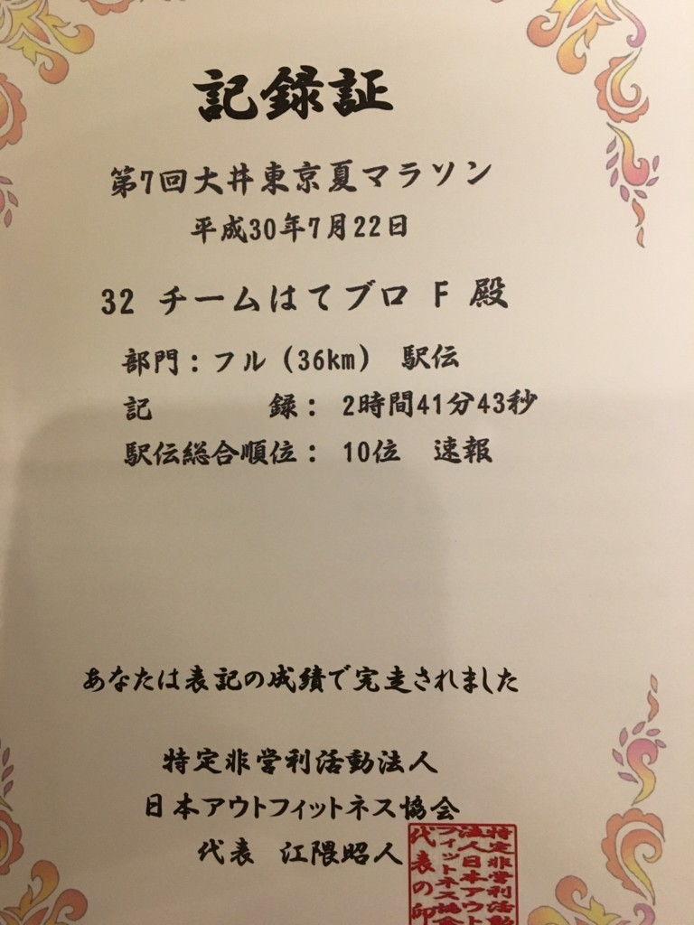 f:id:furuhon-ya:20180722153236j:plain