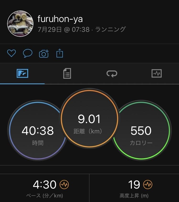 f:id:furuhon-ya:20180730082454j:plain