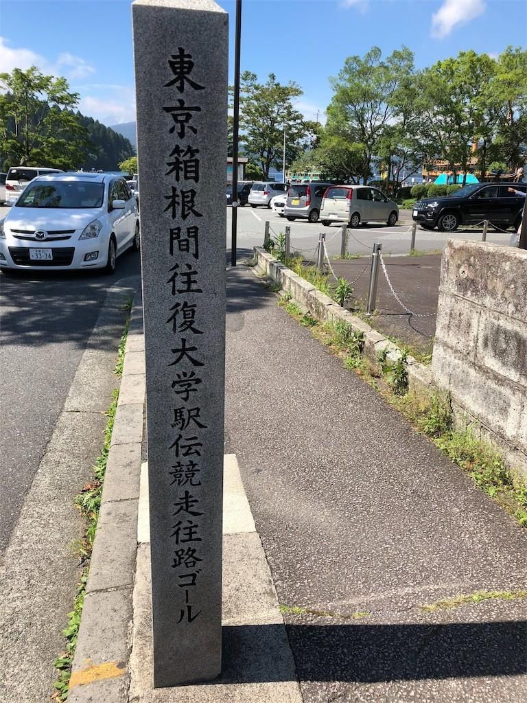 f:id:furuhon-ya:20180826192845j:image