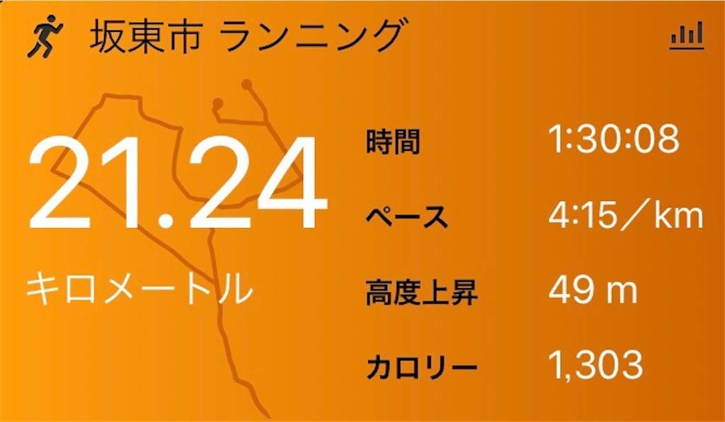f:id:furuhon-ya:20181112175830j:plain