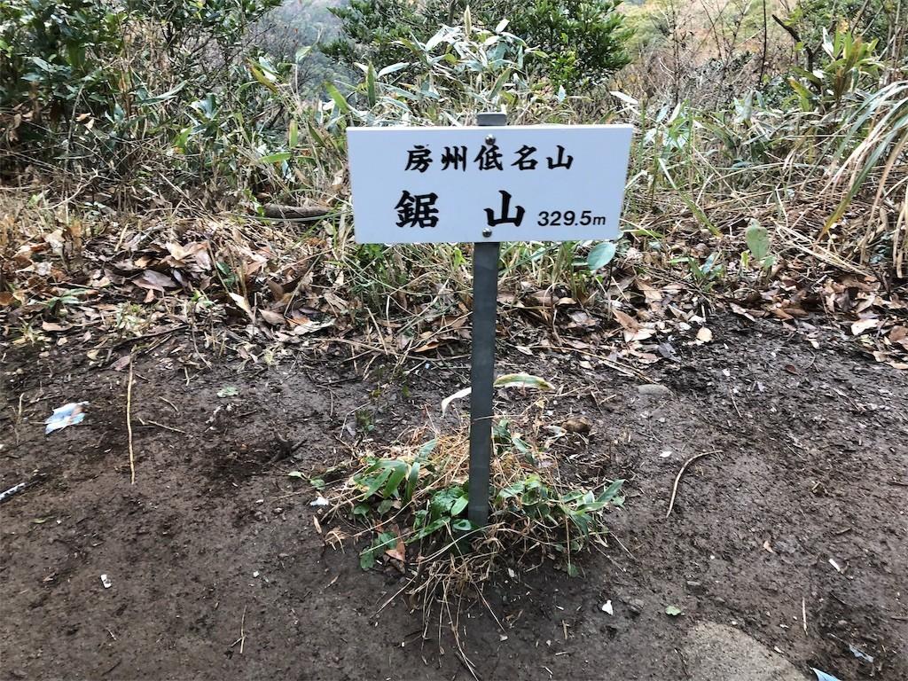 f:id:furuhon-ya:20181221184729j:image