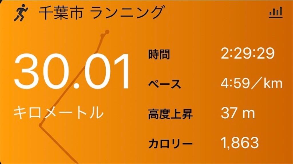 f:id:furuhon-ya:20190106170240j:image