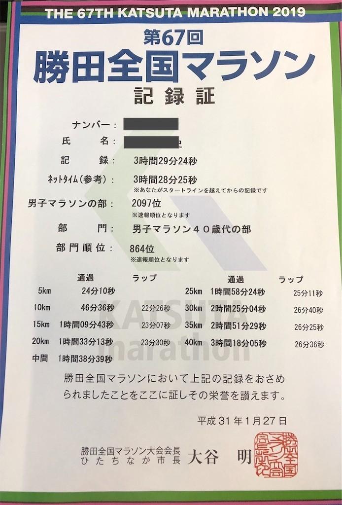 f:id:furuhon-ya:20190127151635j:image