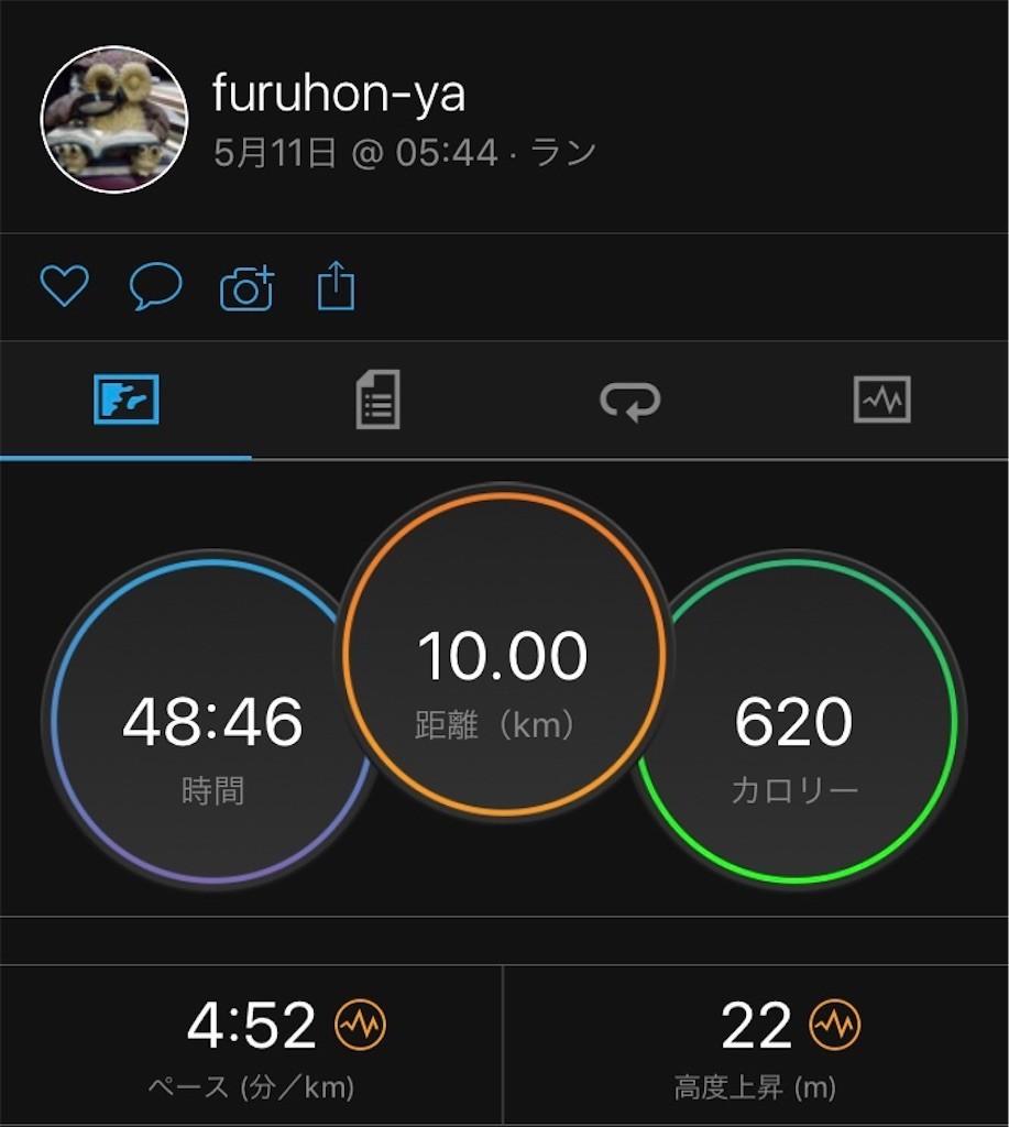 f:id:furuhon-ya:20190511192954j:image