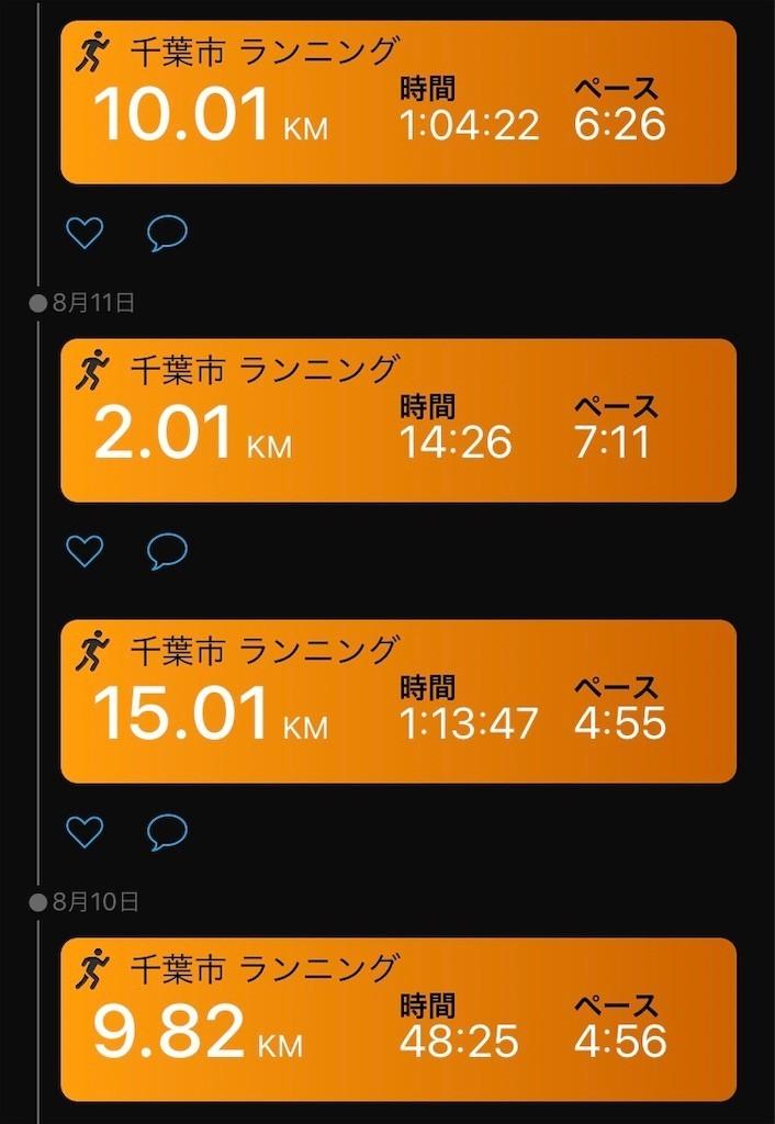 f:id:furuhon-ya:20190813060441j:image