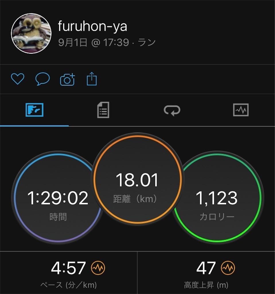 f:id:furuhon-ya:20190902221033j:image