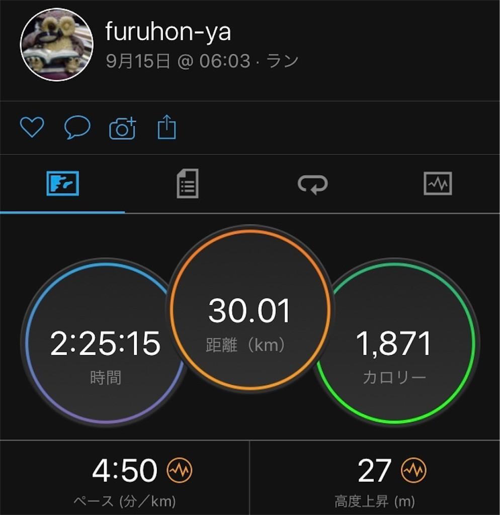 f:id:furuhon-ya:20190916093045j:image