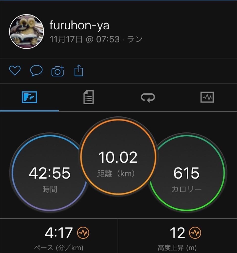f:id:furuhon-ya:20191121185923j:image