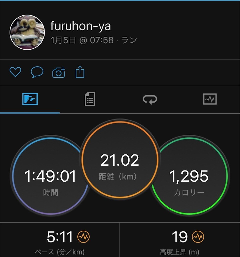 f:id:furuhon-ya:20200107185919j:image