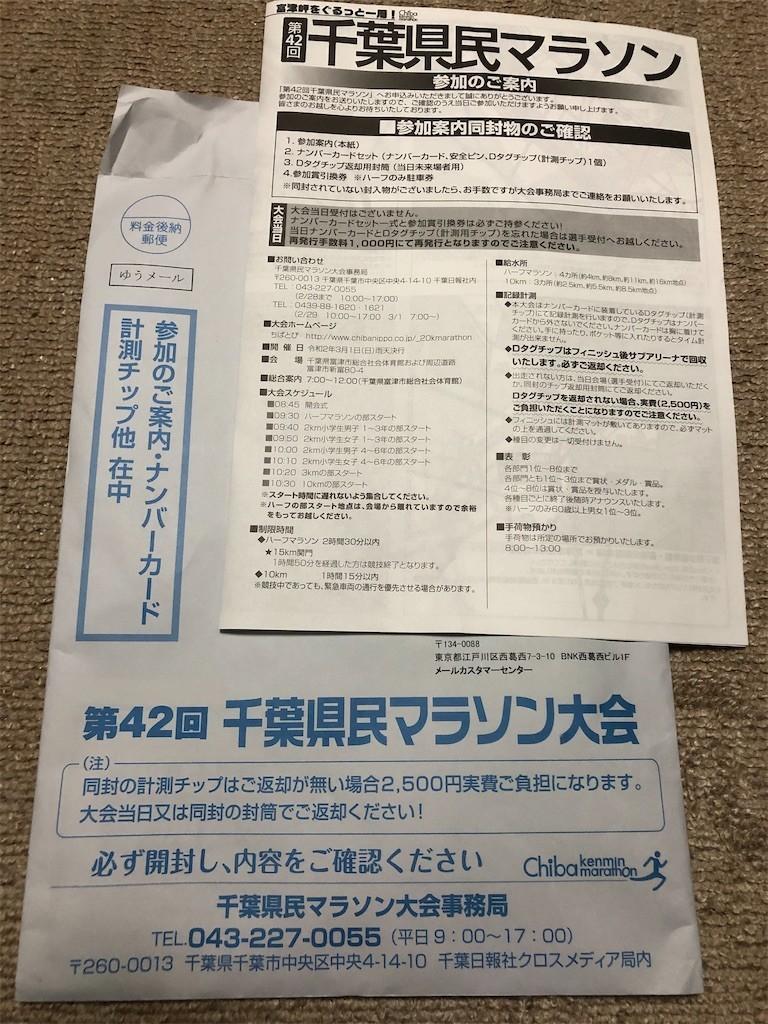 f:id:furuhon-ya:20200220200751j:image