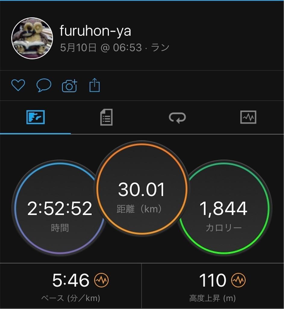 f:id:furuhon-ya:20200510105629j:image