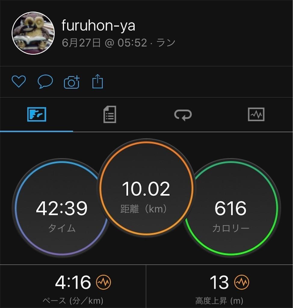 f:id:furuhon-ya:20200629085331j:image