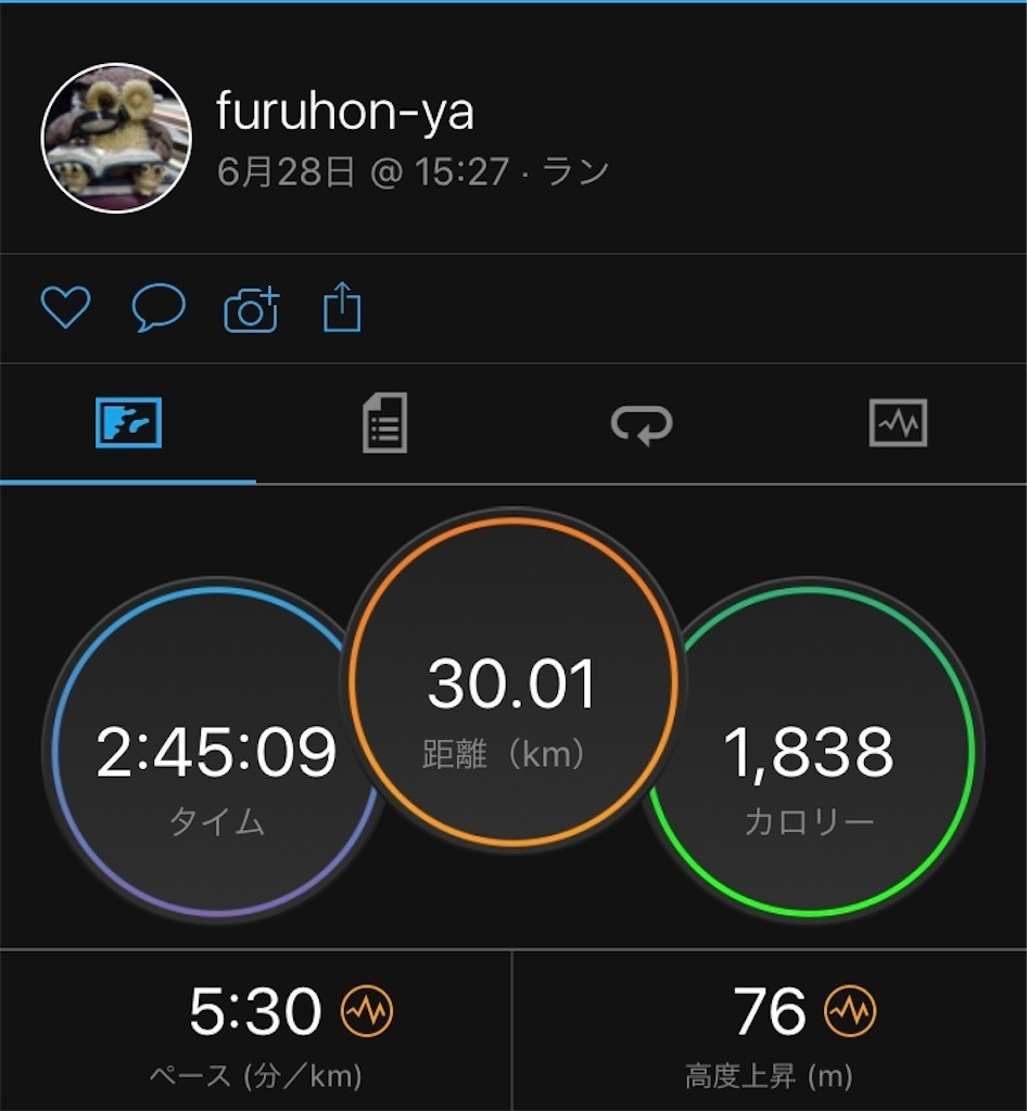 f:id:furuhon-ya:20200629085358j:image