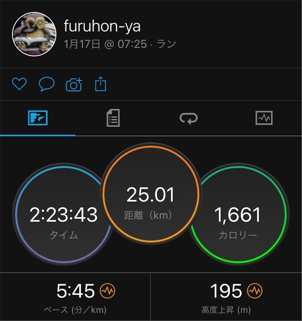 f:id:furuhon-ya:20210118082026j:image