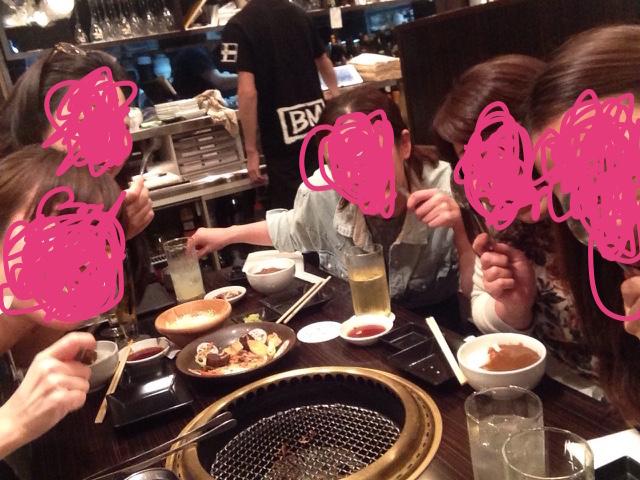 f:id:furuichi_y:20170419143834j:plain