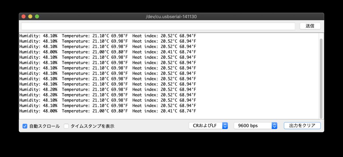f:id:furuishi_sansan:20200318142632p:plain