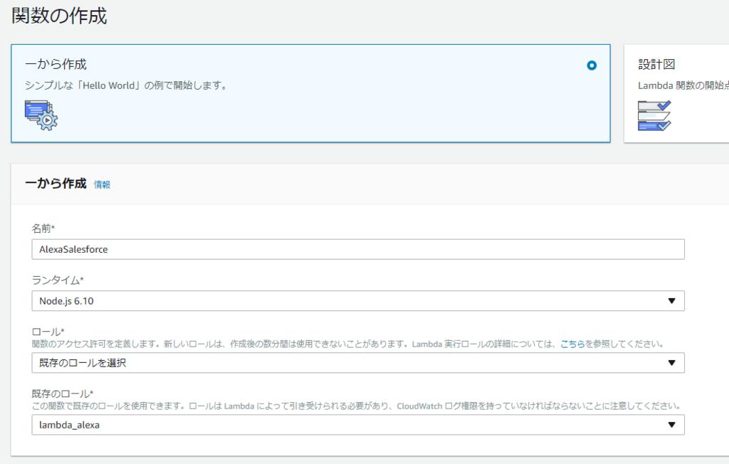 f:id:furukawa-hisakatsu:20171222160634p:plain