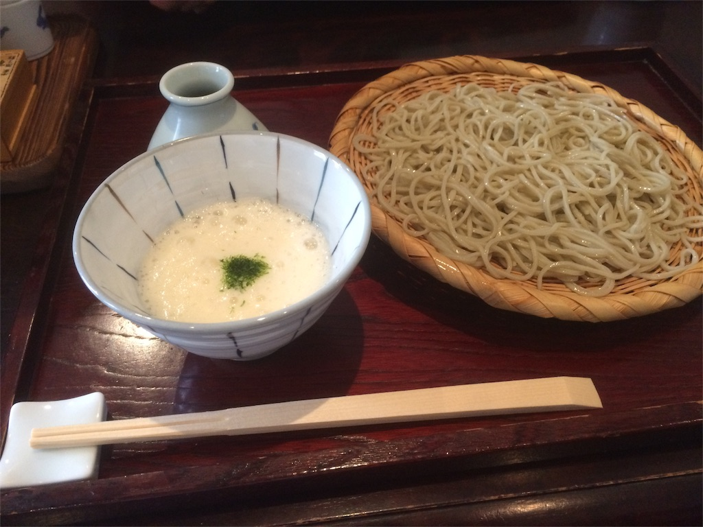 f:id:furukubo57:20151105224932j:image