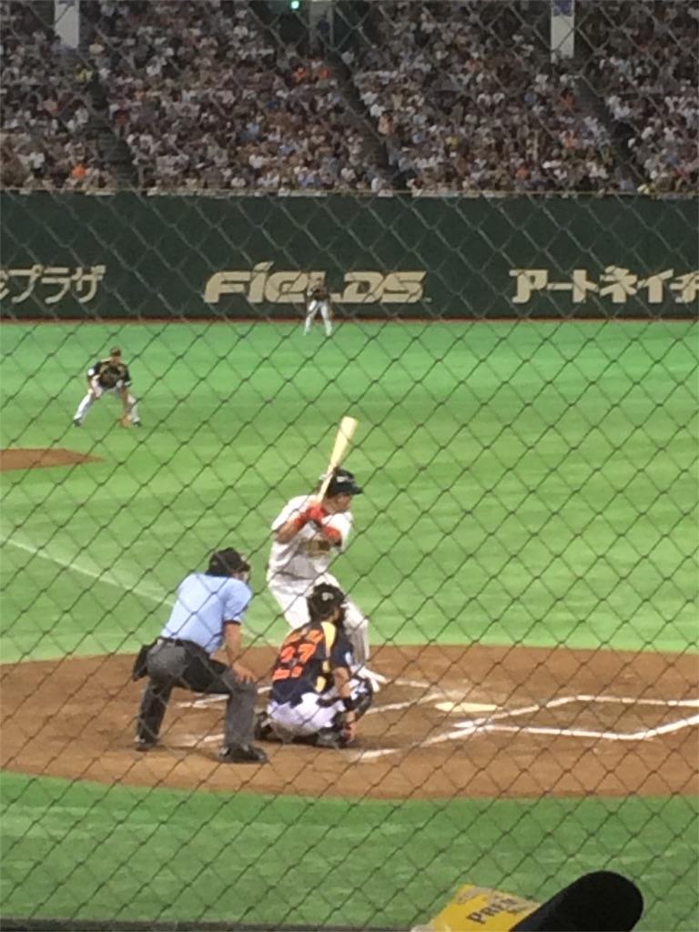 f:id:furukubo57:20160810145902j:image