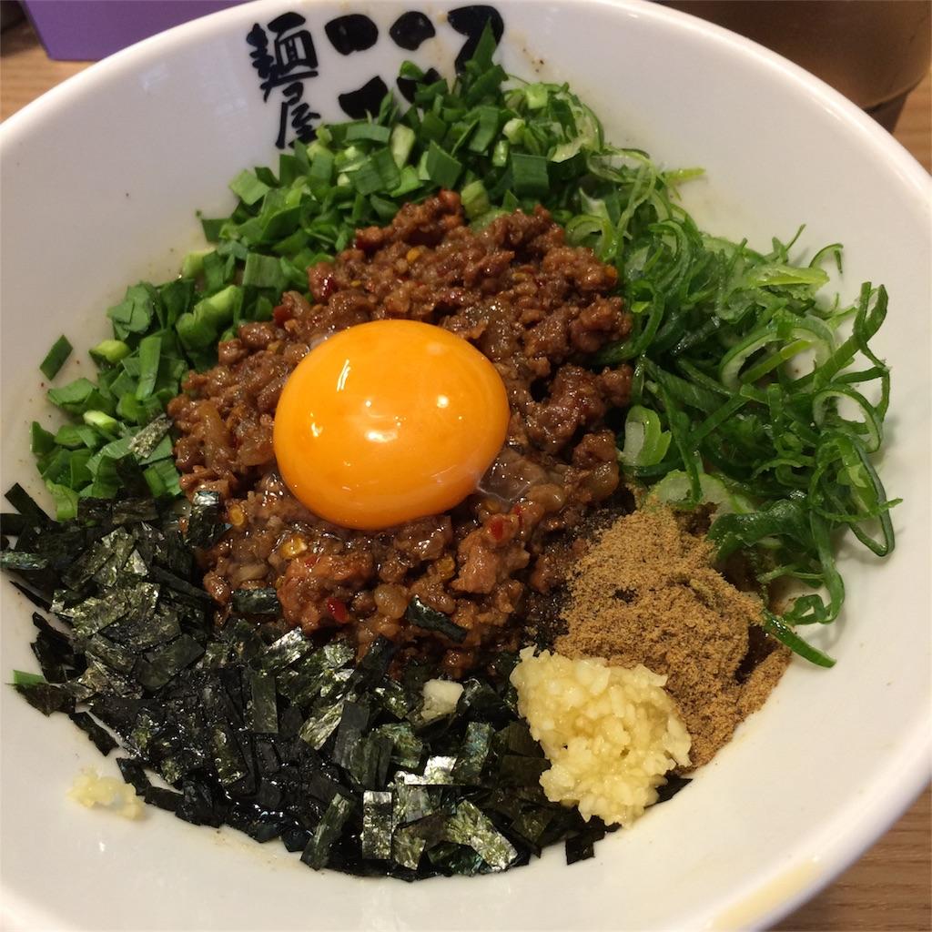 f:id:furukubo57:20170416222826j:image