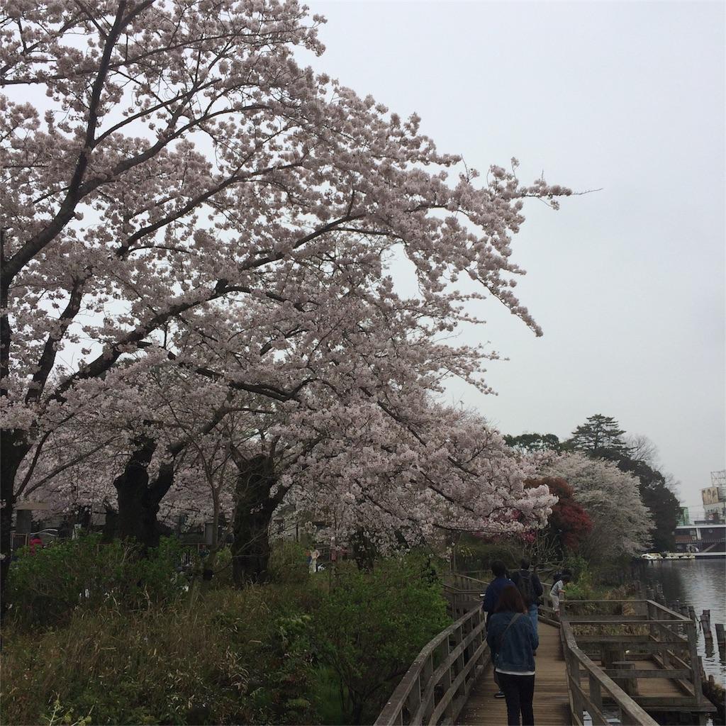 f:id:furukubo57:20170416222855j:image