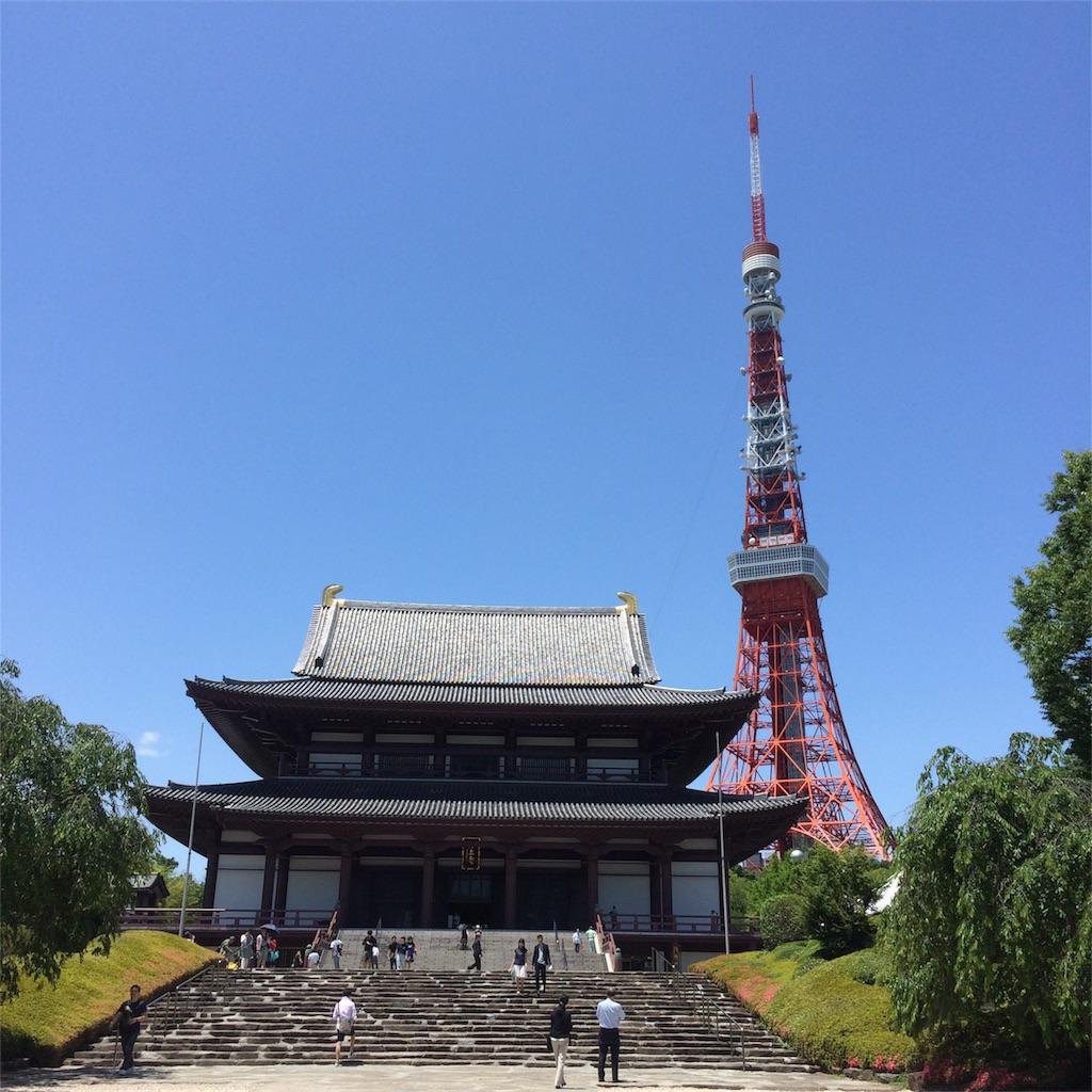 f:id:furukubo57:20170611115419j:image