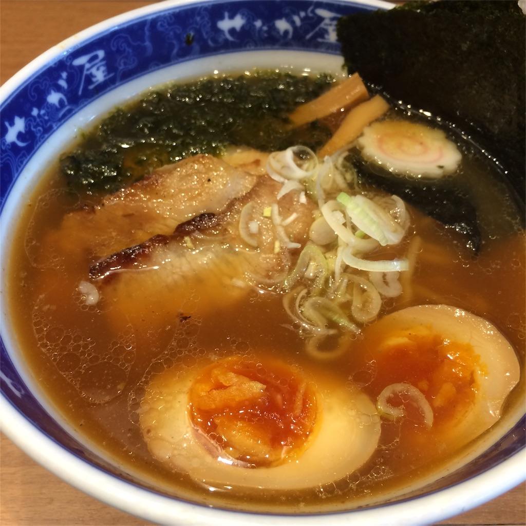 f:id:furukubo57:20170611115429j:image