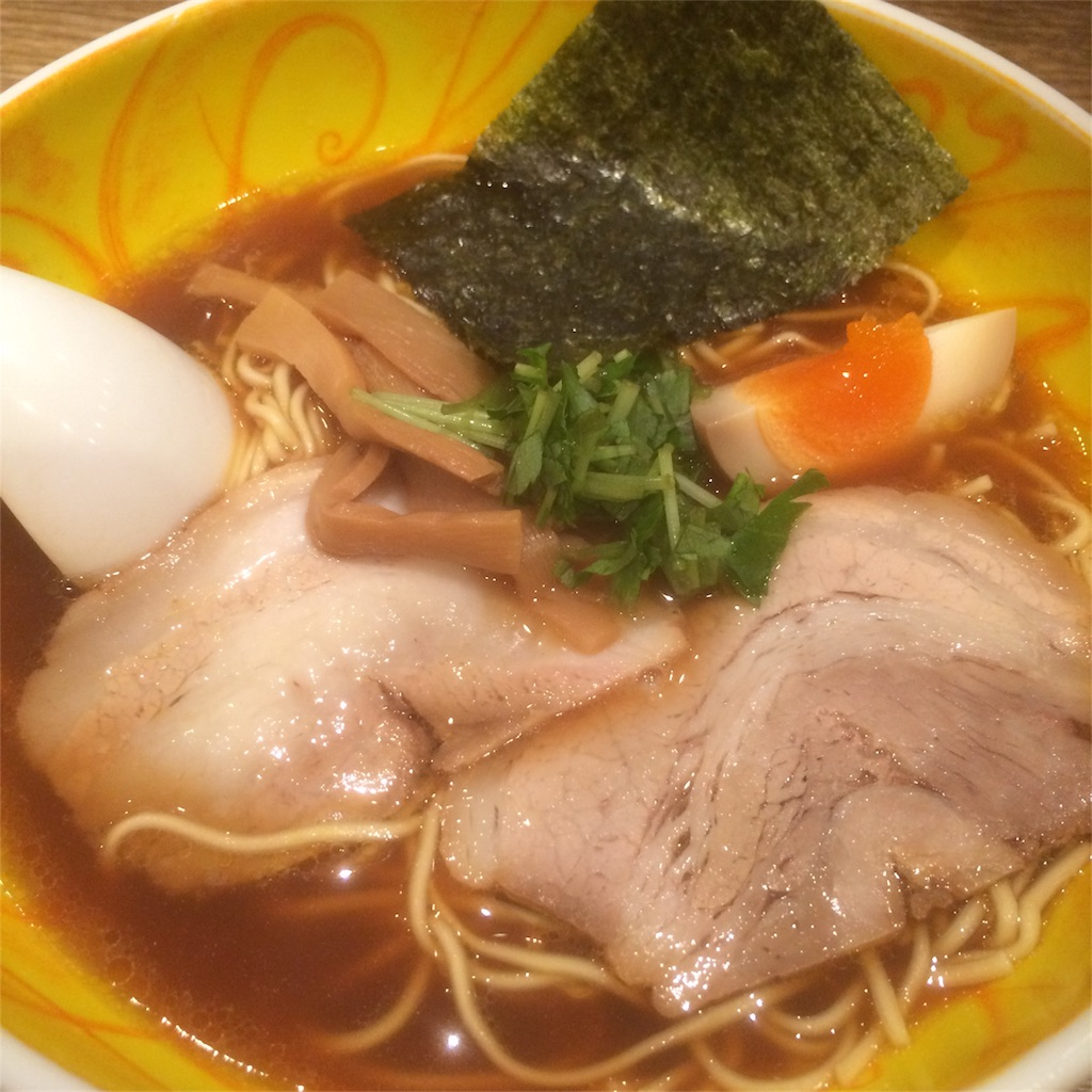f:id:furukubo57:20171119211825j:image