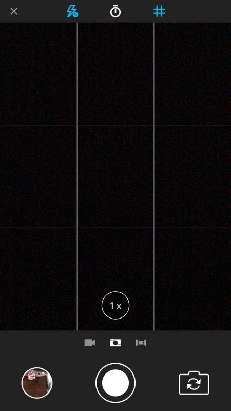 f:id:furukuma:20190114133601j:plain