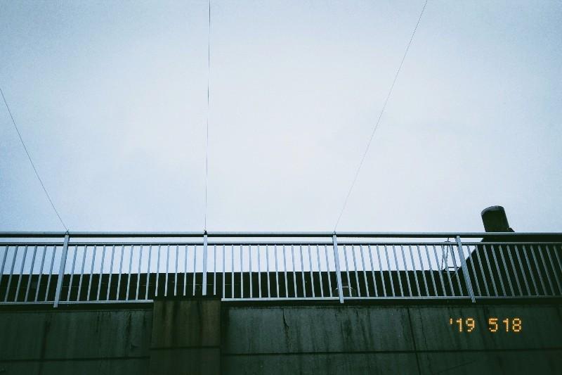 f:id:furukuma:20190518134250j:image