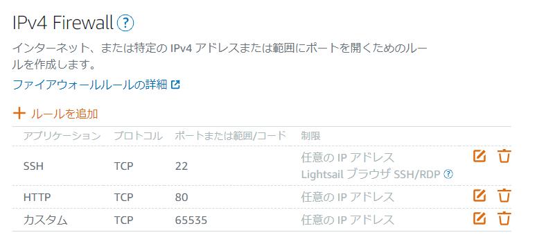 f:id:furukushi:20210111071949p:plain