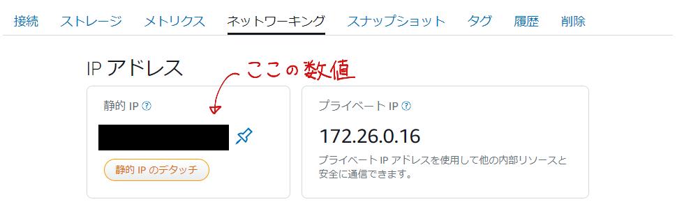 f:id:furukushi:20210111124020p:plain
