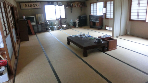 f:id:furusato-iiyama:20170803170016p:plain