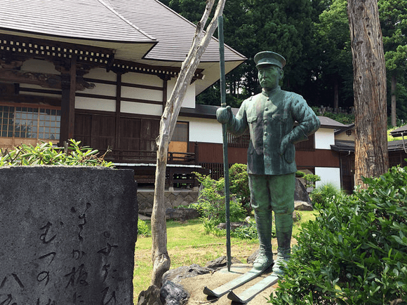 f:id:furusato-iiyama:20170829150811p:plain