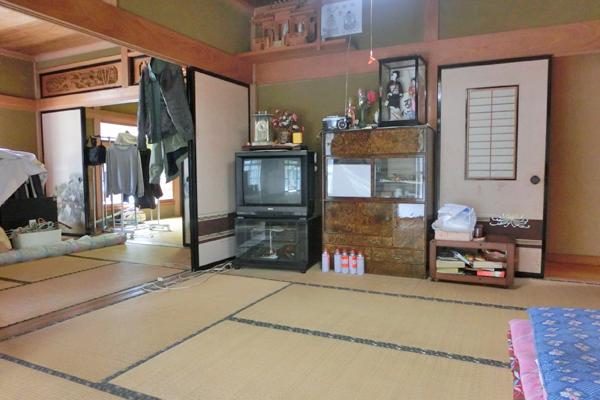 f:id:furusato-iiyama:20170904163309p:plain