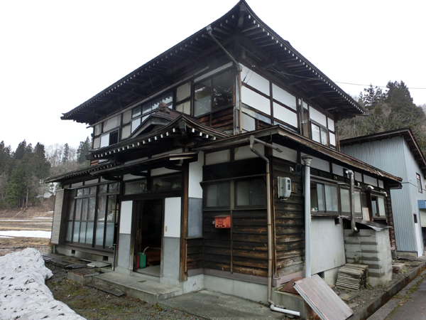 f:id:furusato-iiyama:20170904163425p:plain