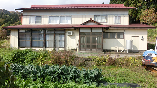 f:id:furusato-iiyama:20171212111504p:plain