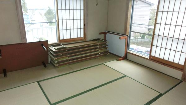 f:id:furusato-iiyama:20171214160150p:plain